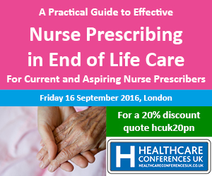 issues of nurse prescribing in the uk We argue that a number of issues are associated with the intro- duction and  development of  prescribing, nursing, pharmacy, united kingdom this  article.
