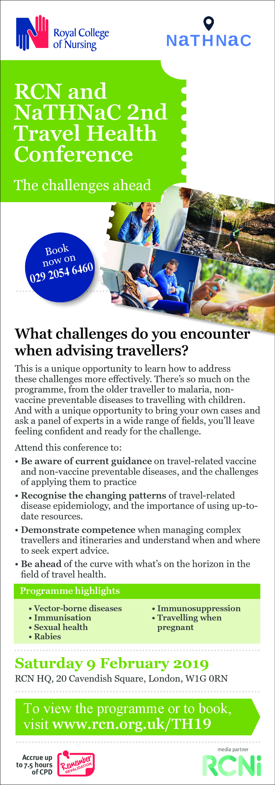 images/adverts/RCNi Travel Health 2019.jpg